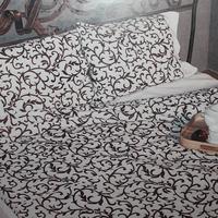 Bedroom set Zlato